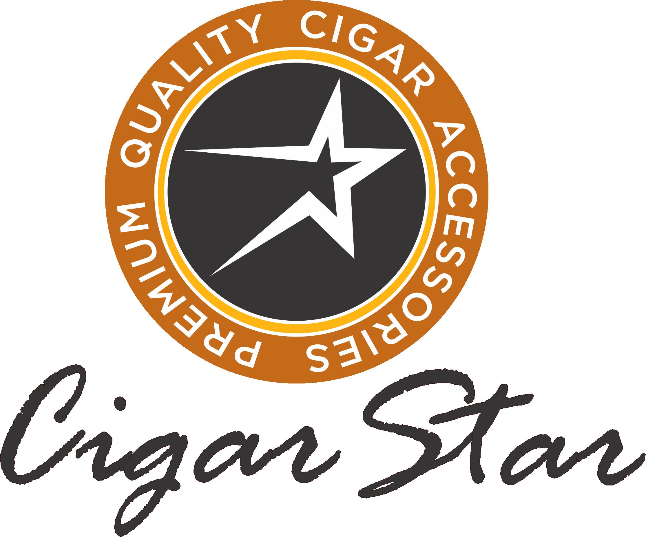 Cigar Star Coupon Code & Deals
