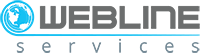Webline Services Coupon & Deals