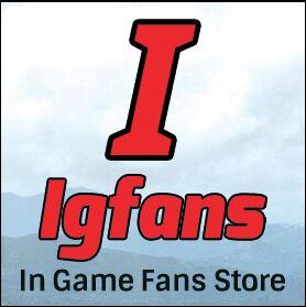 igfans