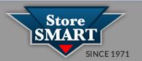 StoreSMART