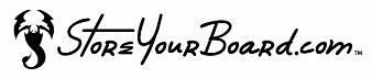 StoreYourBoard