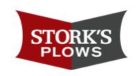 Storks Plows