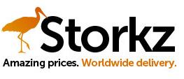 Storkz discount code