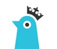 Storybird Coupon Codes