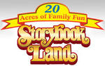 Storybook Land Promo Codes & Deals