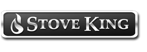 Stove King coupon code