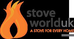 Stove World
