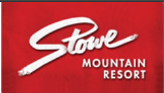 Stowe coupons