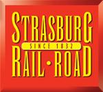 Strasburg Rail Road coupon codes