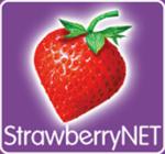 StrawberryNet Promo Codes & Deals