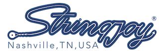Stringjoy coupon codes