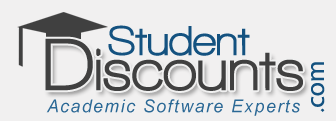 Student Discounts Coupons