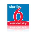 Studio 6 promo codes