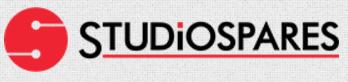 Studiospares discount codes