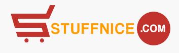 StuffNice Promo Codes