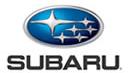 Subaru Online Parts