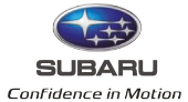 Subaru coupons