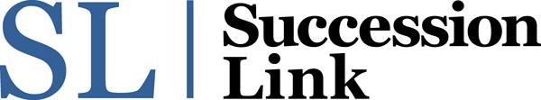 Succession Link
