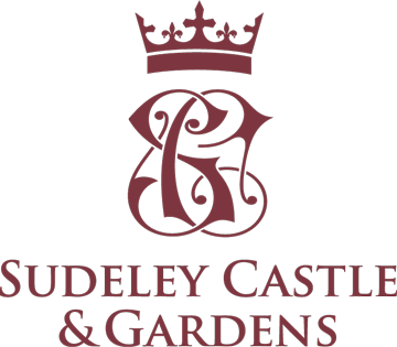 Sudeley Castle vouchers