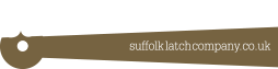 Suffolk Latch Company discount codes