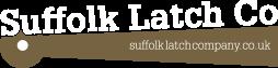 Suffolk Latch Company
