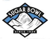 Sugar Bowl voucher
