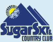 Sugar Mountain coupons