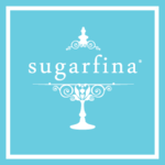 Sugarfina Promo Codes & Deals