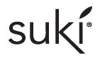suki skincare coupon code