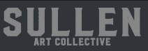 Sullen Clothing coupons