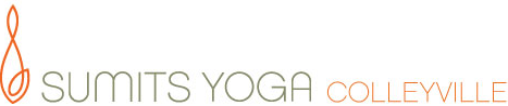 Sumits Yoga Colleyville