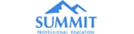 Summit-education discount code