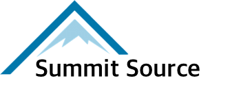 Summit Source Coupon Codes
