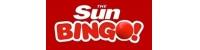 Sun Bingo voucher