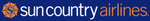 Sun Country Airlines Promo Codes & Deals