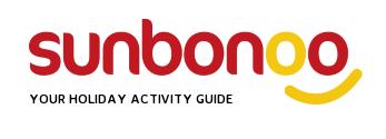 Sunbonoo discount code