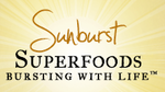 Sunburst Superfoods Promo Codes & Deals
