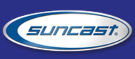 Suncast discount codes