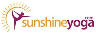 SunshineYoga Coupons