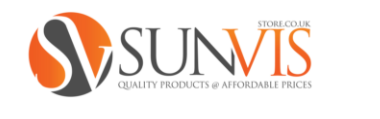 SUNVIS discount codes