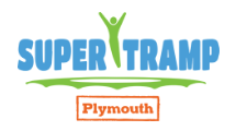 Super Tramp Plymouth