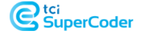 SuperCoder