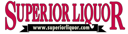 Superior Liquor Coupons