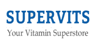 Supervits coupon code
