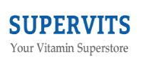 Supervits