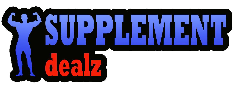 Supplement Dealz