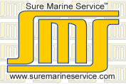 Sure Marine Service coupons