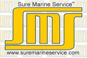 Sure Marine Service