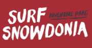 Surf Snowdonia discount code
