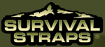 Survival Straps Promo Codes & Deals